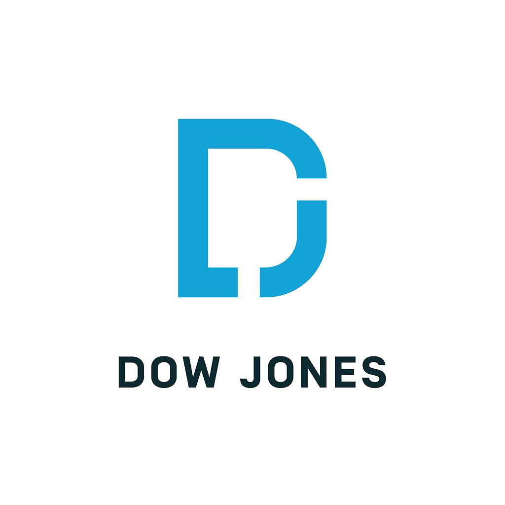 Dow Seesaws as End of Volatile Day Nears (Wall Street Journal)