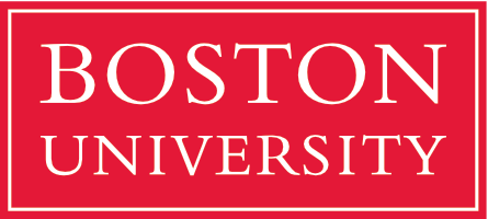 David R. Jones is appointed to the Board of Overseers of Boston University