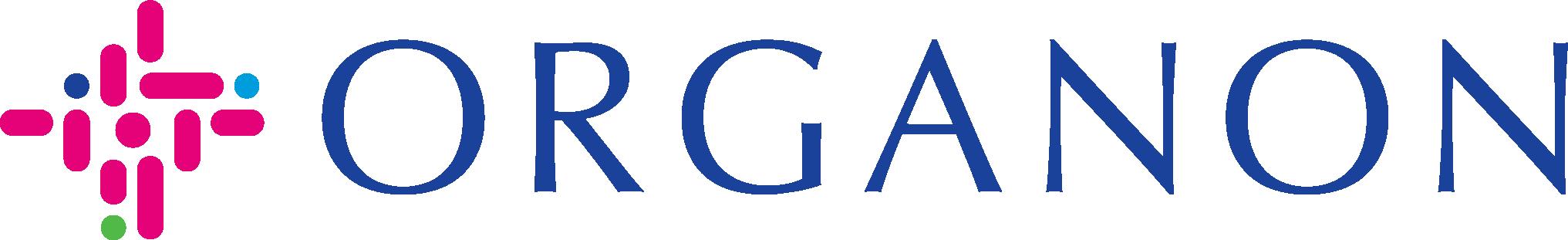 Organon Inc.