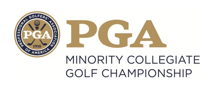 2017 PGA Minority Collegiate Golf Championship presented by CastleOak Securities