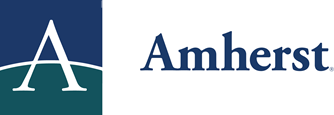 Amherst Residential