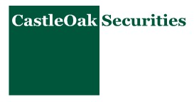 CastleOak Securities Hires New Head of Fixed Income Electronic Trading (DirectPool)