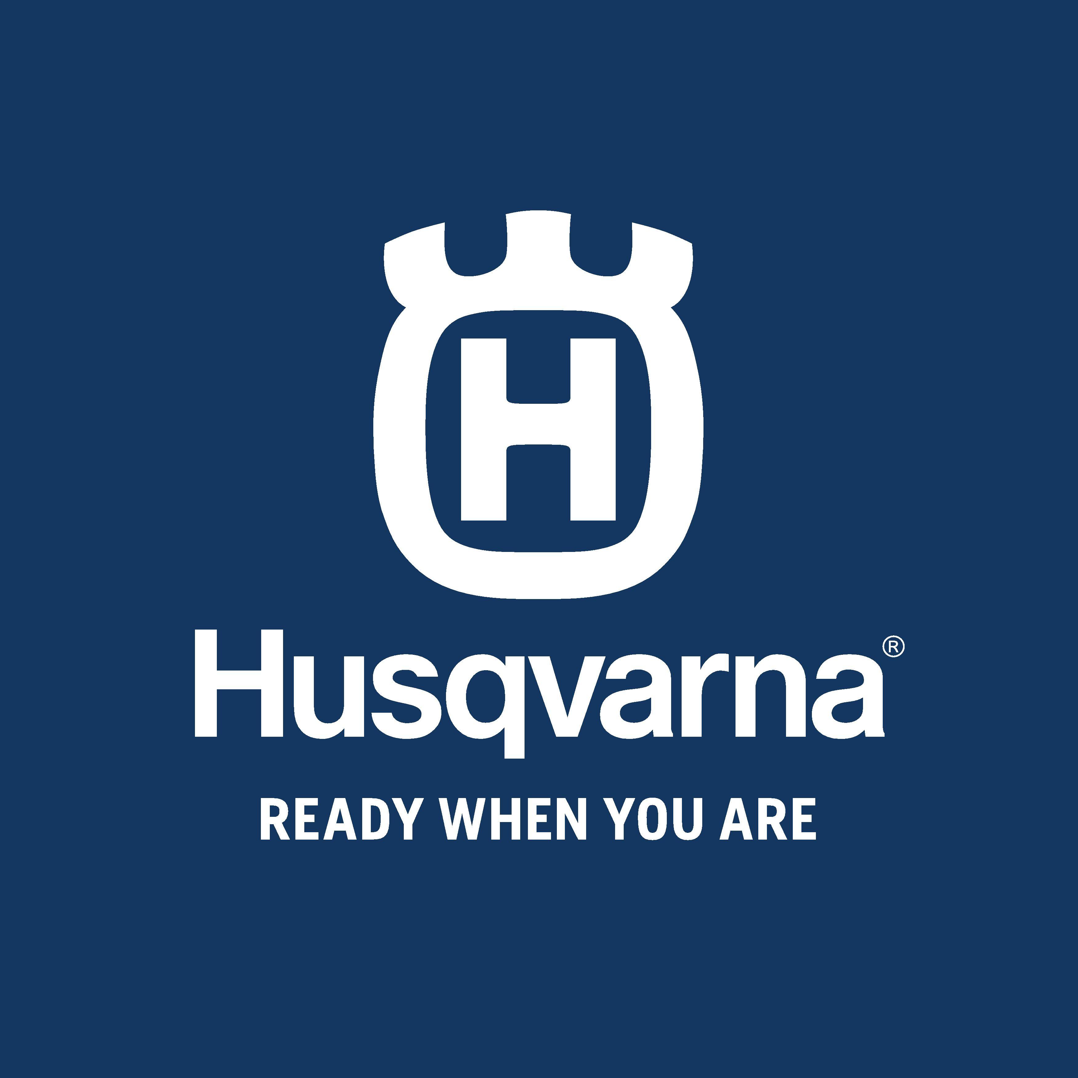 "Husqvarna YTH24V54 54"" Lawn Tractor"