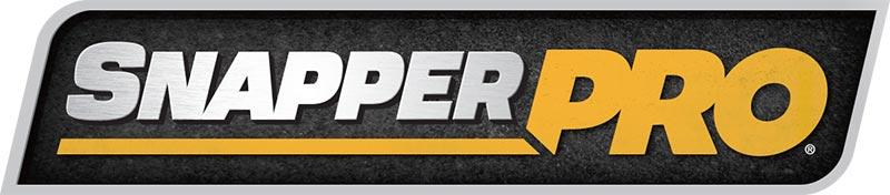 Snapper Pro 5901785