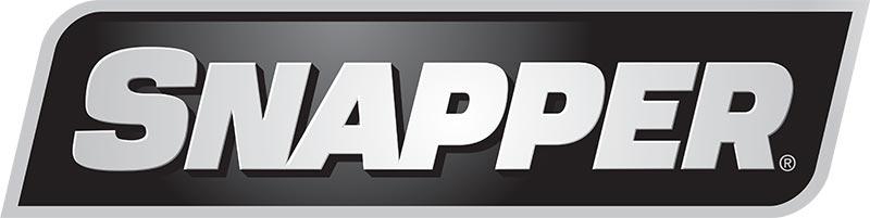 Snapper 2691320