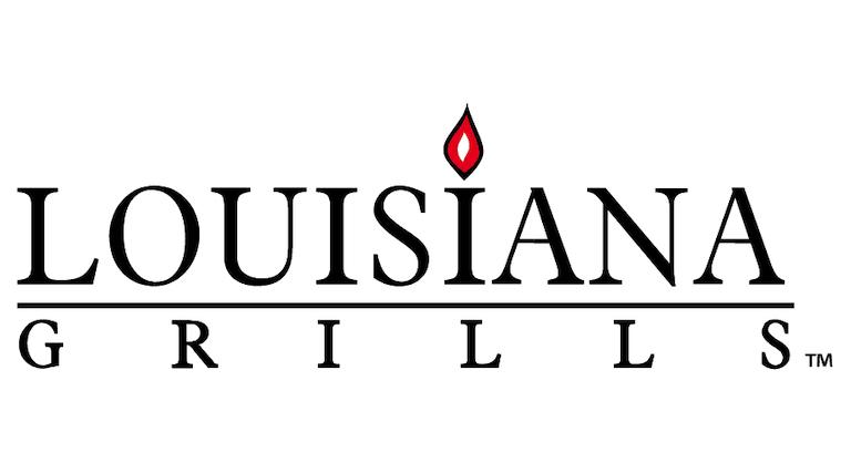 Louisiana Grills LG1000BL
