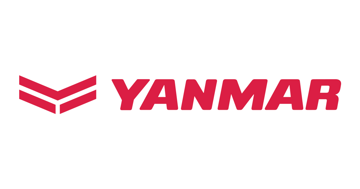 Yanmar YT359 59hp i-HMT Tractor with Cab / Loader