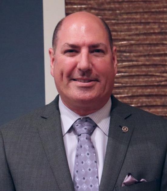 Peter A. Piciulo