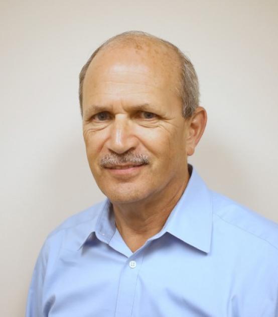 Robert M. Abarno