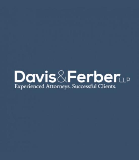 Davis & Ferber