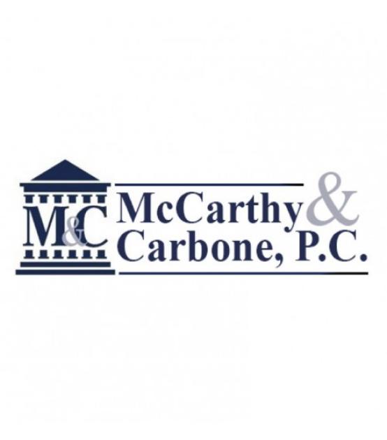 McCarthy & Carbone