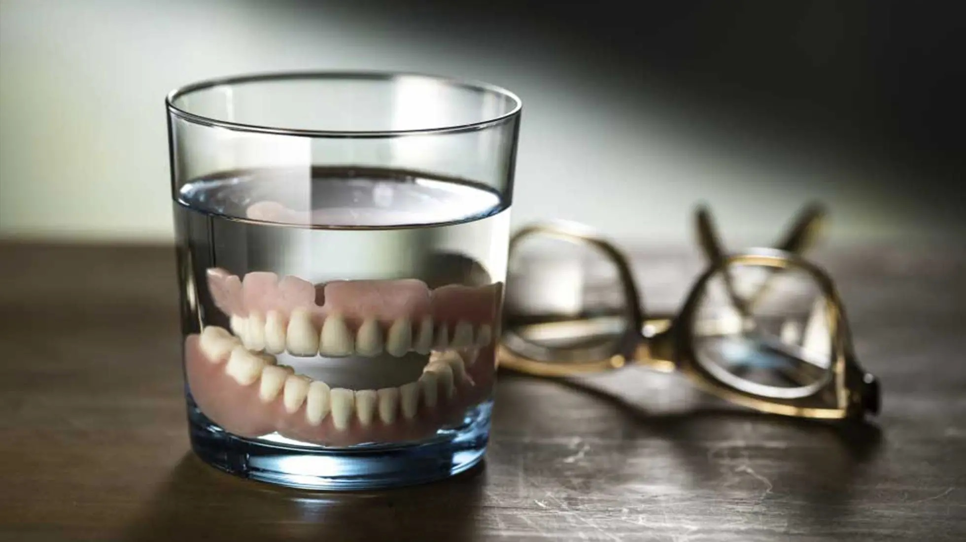 Dental and Vision Benefit Updates