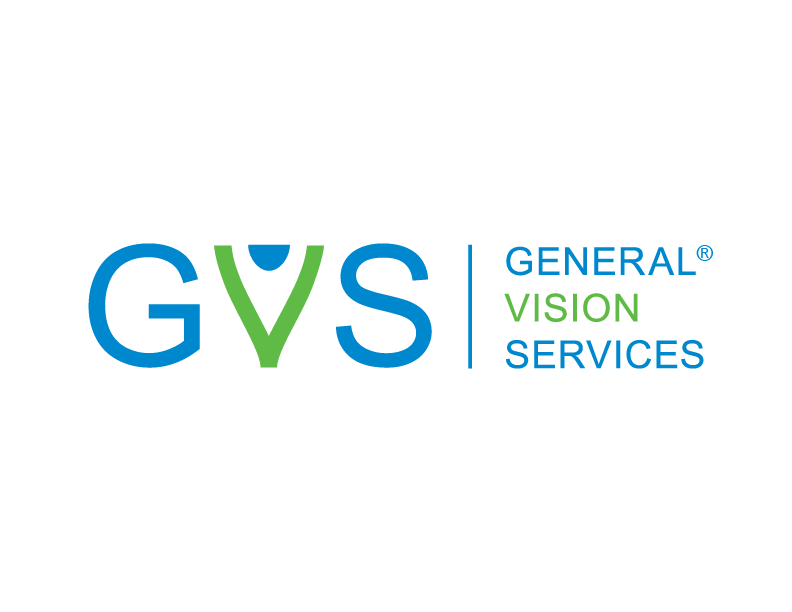 FALL IN LOVE WITH THIS SAVINGS FROM GVS