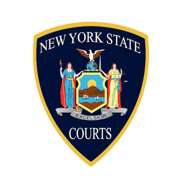 Promotional Exam NYS Court Officer Lieutenant