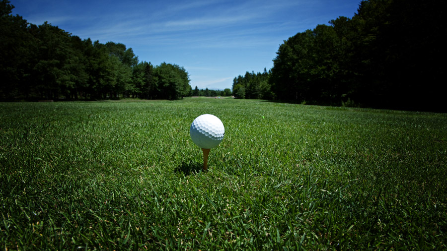 COBANC Golf Outing June 3