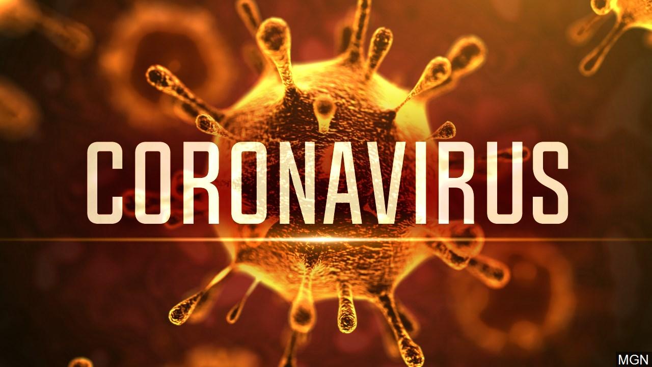 Guidance on Preventing Coronavirus