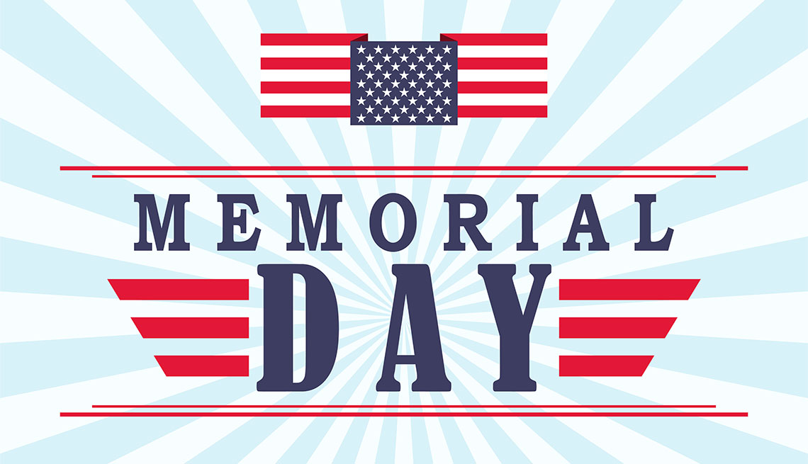 Remembering Those Who Paid For Our Freedom