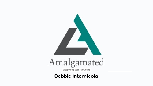 Amalgamated Internicola