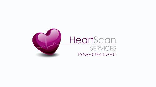 HeartScan