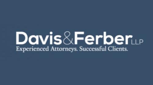 Davis and Ferber