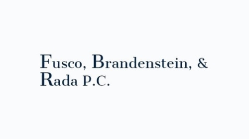 Fusco Brandenstein