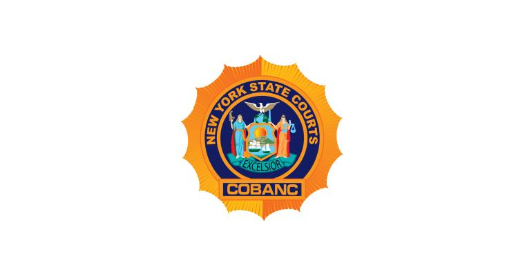 COBANC Operations Remain Uninterrupted