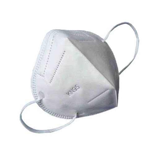 KN95 Masks are Available at the COBANC Office