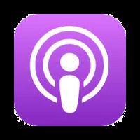 Apple Avatar Icon
