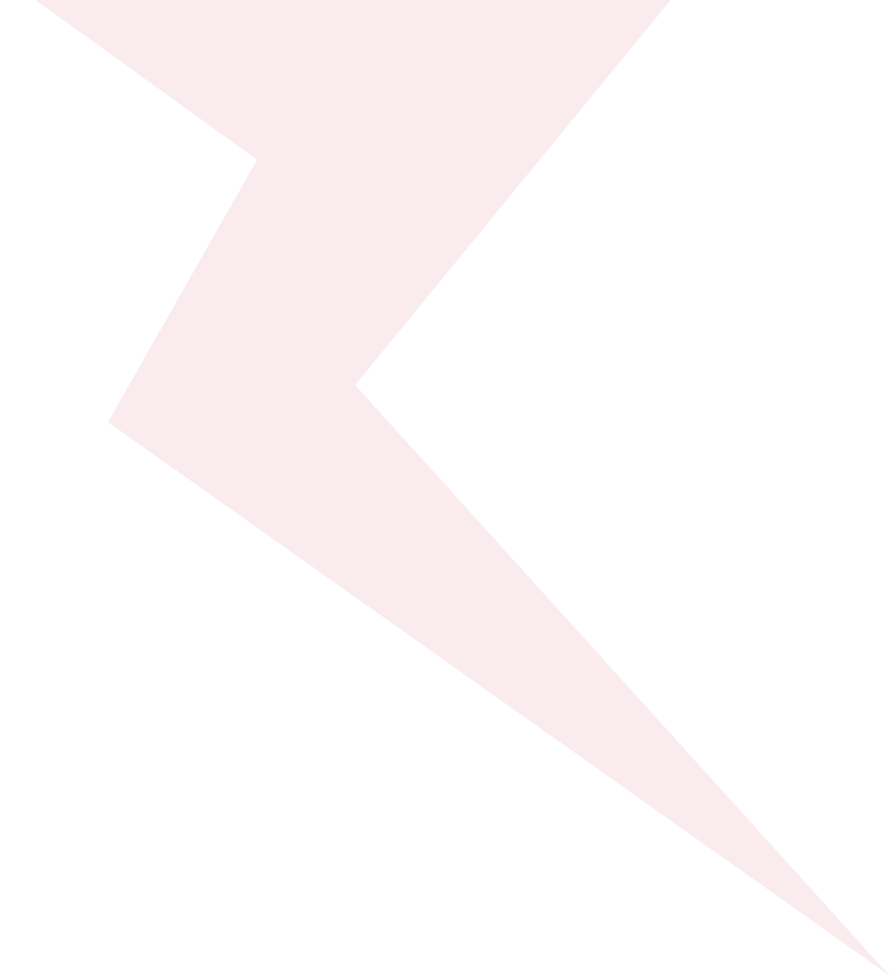 Roter Blitz
