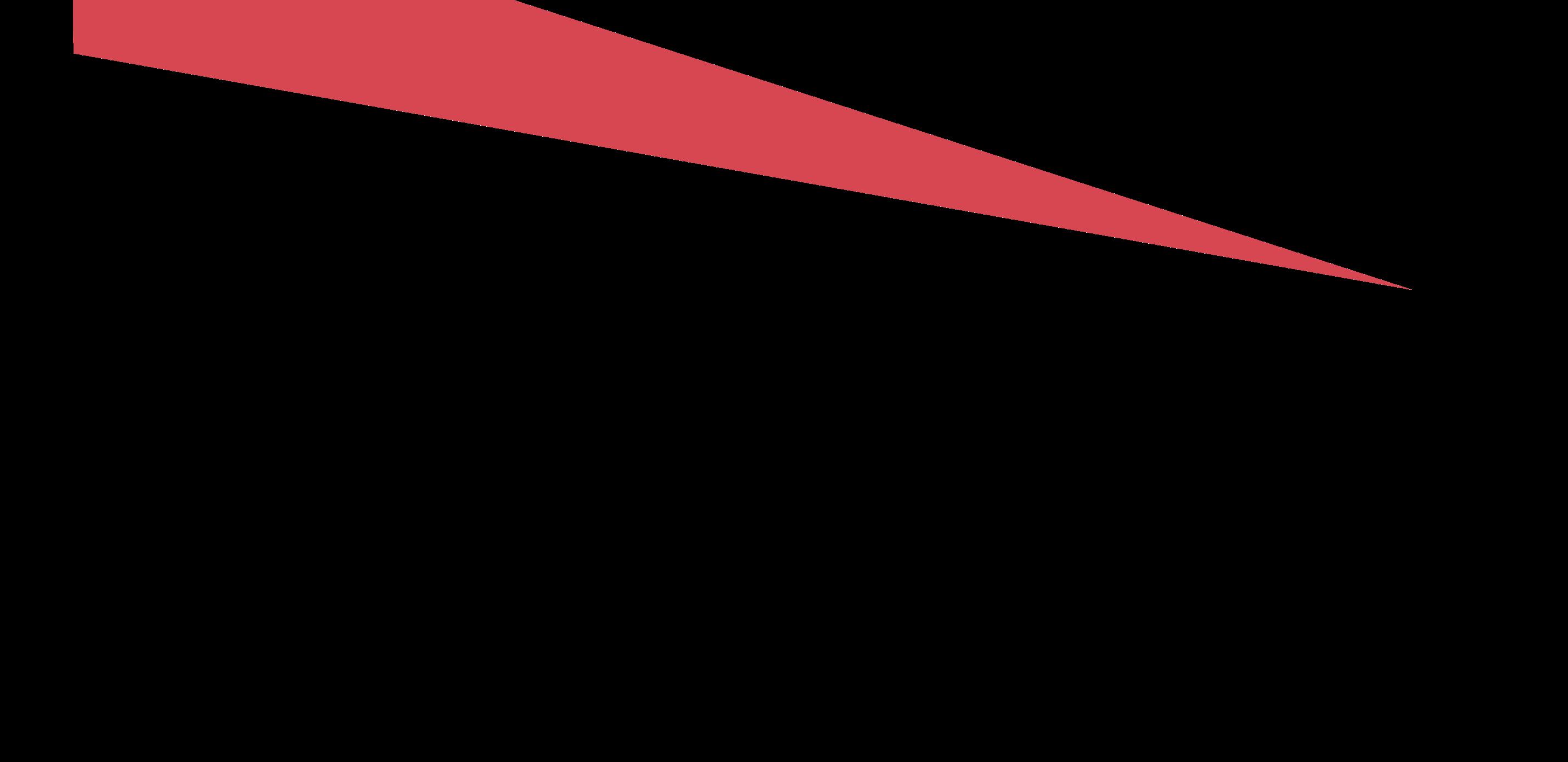 Background Vector