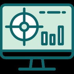 DesignWons Search Engine Optimization