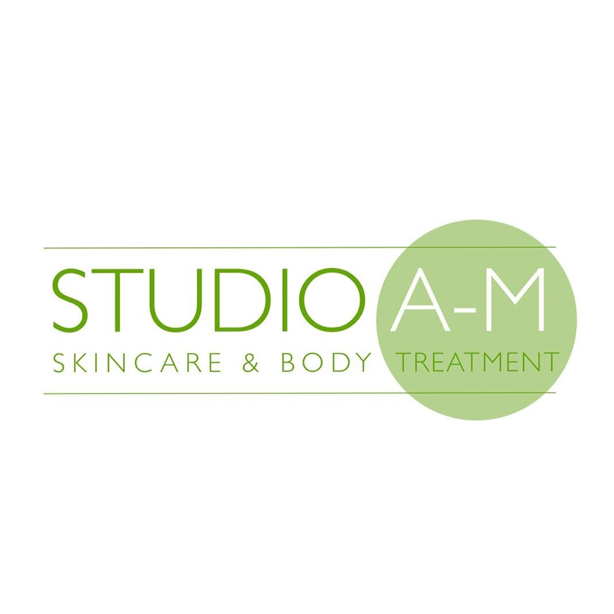 Studio A-M skincare body treatment Schagen