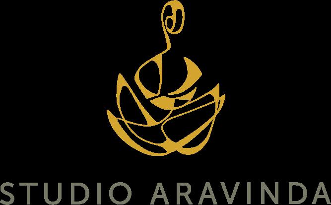 Studio Aravinda Schagen