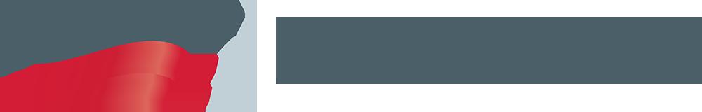 town-web-logo