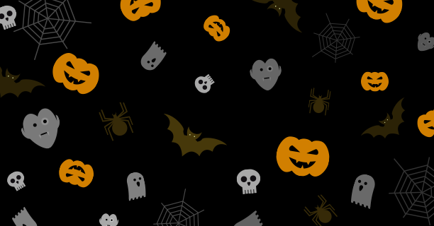 Halloween – pelottavat talousasiat, joista lukeminen ei ehkä olekaan niin kammottavaa