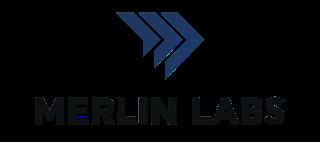 Merlin Labs