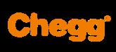 Chegg