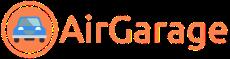 AirGarage
