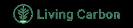 Living Carbon