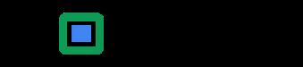 Kontain