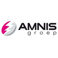 Amnis Groep