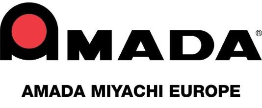 Amada Miyachi Europe