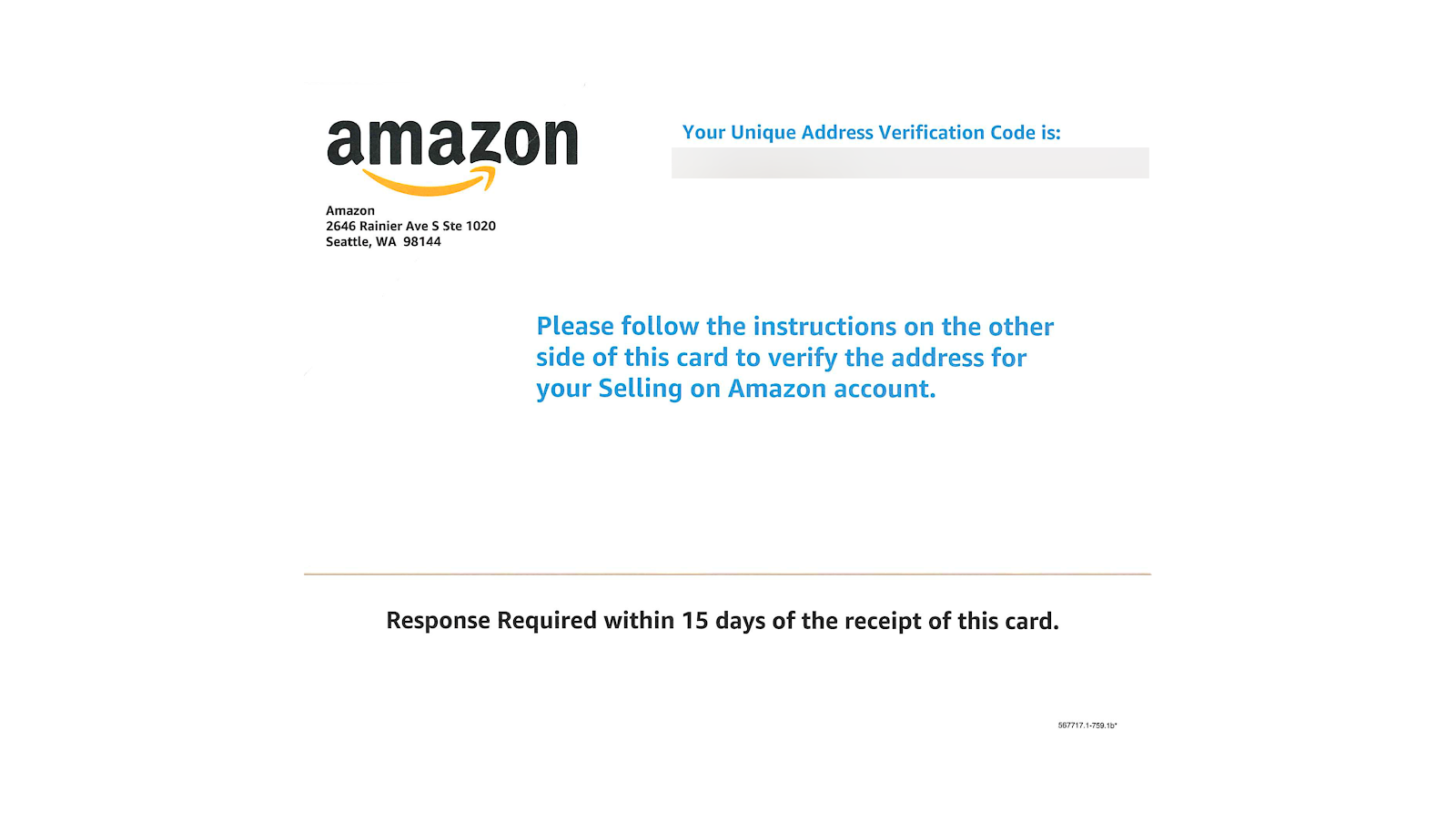 Ultimate Guide To Selling on Amazon 16