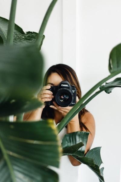 L'importanza di una foto ritratto professionale per il tuo Personal Branding
