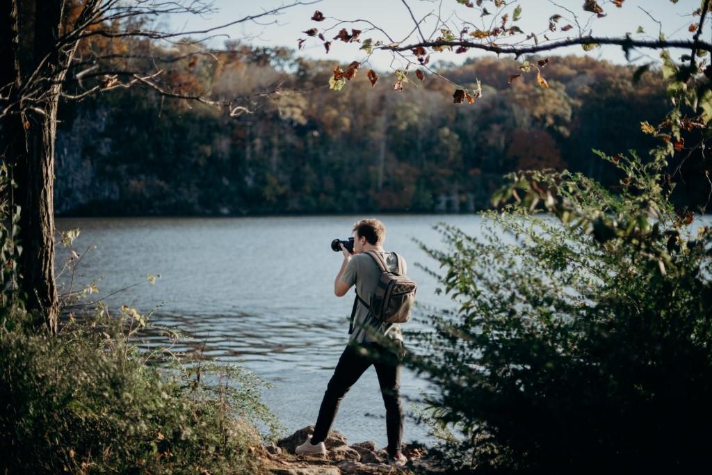 3 Gite fuori porta, tra Viaggio e Fotografia