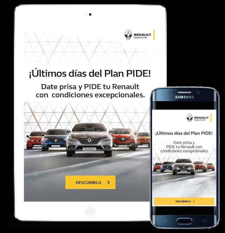 Renault_Creatividades-1