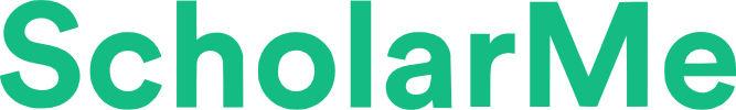 ScholarMe logo