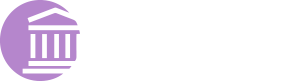 American Association of Colleges of Podiatric Medicine logo