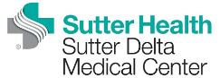 Sutter Delta Medical Center
