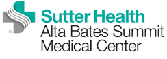 Alta Bates Summit Medical Center